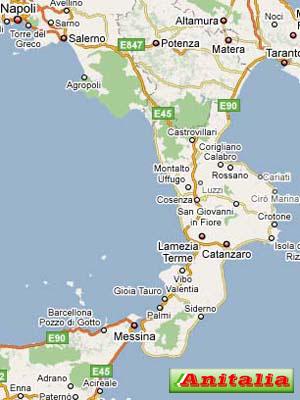 Ленивые прогулки между Миланом и Пармой И немного