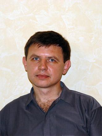 Платон Игорь, косметолог